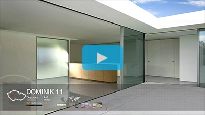 realestate video